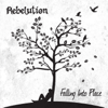 Lay My Claim - Rebelution