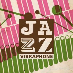 Jazz Vibraphone