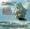 The Roger Wagner Chorale - Earlye in the Morning (What Shall We Do With a Drunken Sailor) artwork