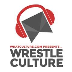 WhatCulture Wrestling