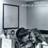 John Prine - In Spite of Ourselves  artwork