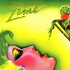 Lime - Don't You Wanna Do It