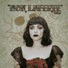 Mon Laferte - Mon Laferte, Vol. 1 (Edición Especial) ilustración