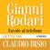 Gianni Rodari - Favole al telefono