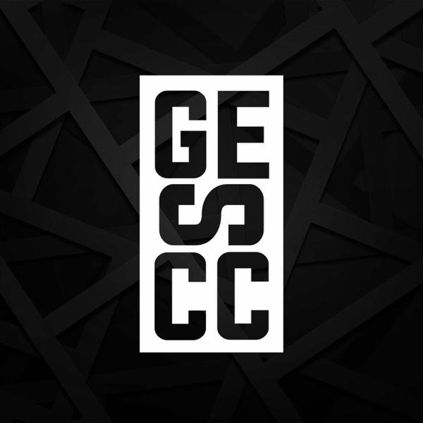 Gescc