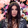 Be the One (Remixes) - EP, Dua Lipa