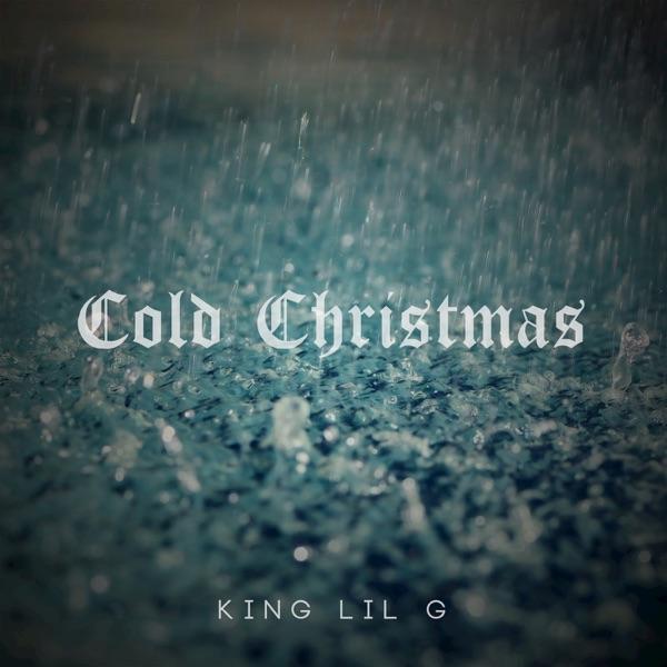 Cold Christmas - Single