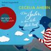 Cecelia Ahern - Das Jahr, in dem ich dich traf Grafik