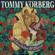 Skönheten och odjuret - EP - Tommy Körberg