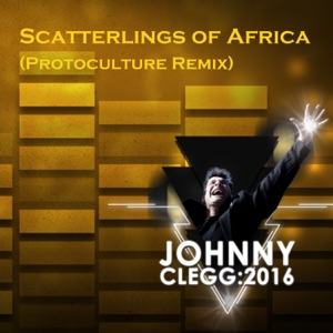 Scatterlings of Africa (Protoculture Remix) - Single Mp3 Download