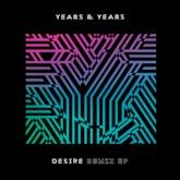 Desire (Remix) - EP
