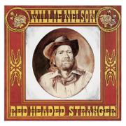 Red Headed Stranger - Willie Nelson - Willie Nelson