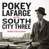Pokey La Farge and the South City Three - Head to Toe