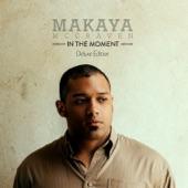 Makaya Mccraven - Time Travel