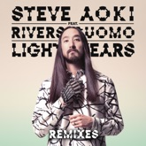 Light Years (feat. Rivers Cuomo) [Remixes] - Single