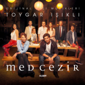 Med Cezir Jenerik Müziği (Original Soundtrack of TV Series)