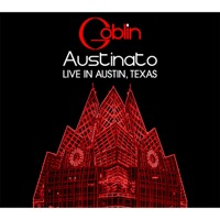 Goblin: Austinato - Live in Austin, Texas (iTunes)
