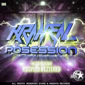 Posession (Eztereo Remix)