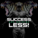 Fearless Motivation - Success and Nothing Less: Motivational Speeches and Workout Music