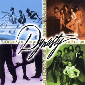 The Best of...Dynasty