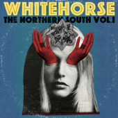 The Northern South, Vol. 1 - EP