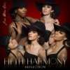 Worth It (feat. Kid Ink) by Fifth Harmony