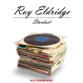 Roy Eldridge - Fish Market