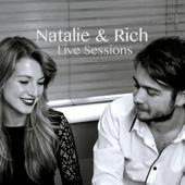 Dream a Little Dream of Me - Natalie Woodward & Richard Willats
