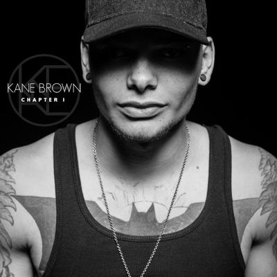 Chapter 1 - EP - Kane Brown album