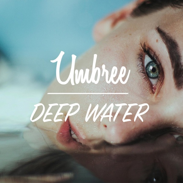 """deep water single girls Multi-platinum selling artists, american authors, are back with a brand new single, """"deep water"""" the anthemic track, which showcases dynamic percussion and emotion-drenched vocals, was released via island records."""
