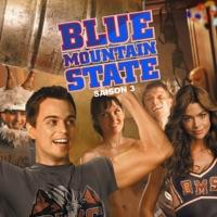 Télécharger Blue Mountain State, Saison 3 (VOST) Episode 10