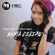 Hanya Dirimu (Feat. Mark Adam) - Eleena Harris