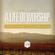 O Lord, You're Beautiful - TFH Worship