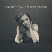 Margaret Glaspy - Somebody to Anybody