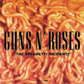 Since I Don't Have You - Guns N' Roses