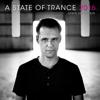 Armin van Buuren - A State of Trance 2016 artwork