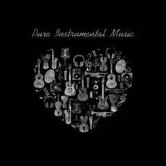 Pure Instrumental Music