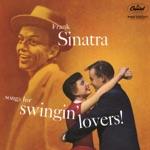 Songs for Swingin