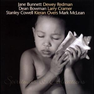 Jane Bunnett - Don's Light feat. Dean Bowman, Stanley Cowell, Mark McLean, Kieran Overs & Dewey Redman