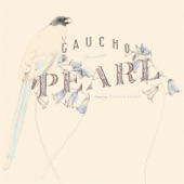 Gaucho - Doublebarrel (For Jim Marshall) [feat. Leon Oakley]