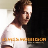 The Awakening (Deluxe Version)
