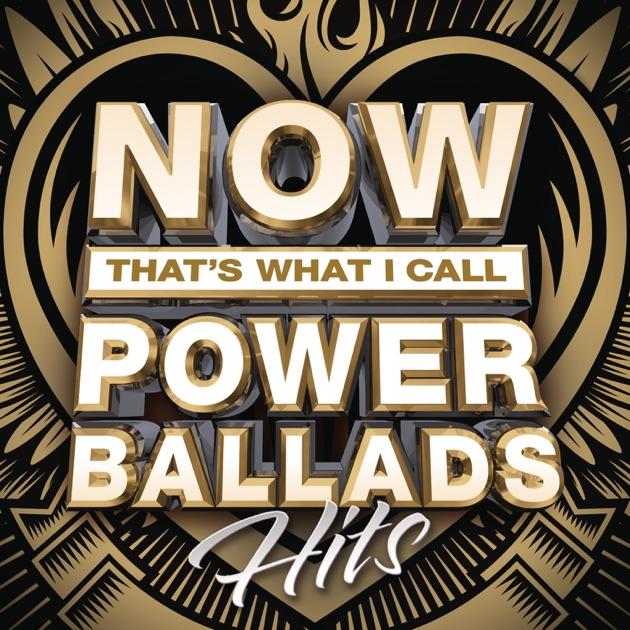 Platinum Hits By Jason Derulo On Apple Music