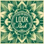 Look Park - Aeroplane