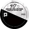 House Collections Vol 2 Single