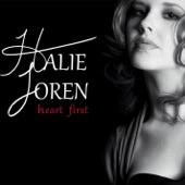Halie Loren - C'est Si Bon