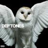 Deftones - Youve Seen the Butcher