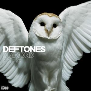 Deftones - You've Seen the Butcher