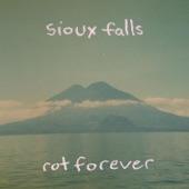 Sioux Falls - 3Fast