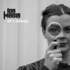 ida-maria-naked-lyrics