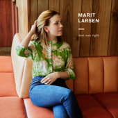 A Stranger Song - Marit Larsen